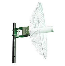 Grid Antennas /2.4GHz/25dBi