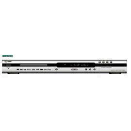 DVD-Videorecorder (DVD-Videorecorder)