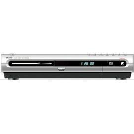 DVD Home Theater,RW Video Recorder