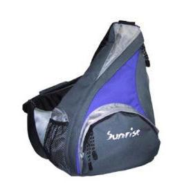 Backpack - Sling