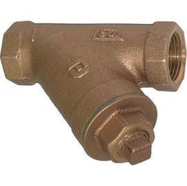 Bronze Y-Strainer (Bronze Y-Schmutzfänger)