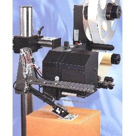 Ink Jet Printer (Струйный принтер)