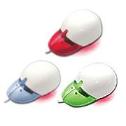 Cappy Mouse (Sport Series) (Cappy мышь (серии Sport))