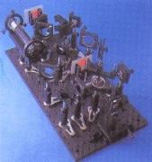 Optical Mechanic Parts (Optical Mechanic Parts)