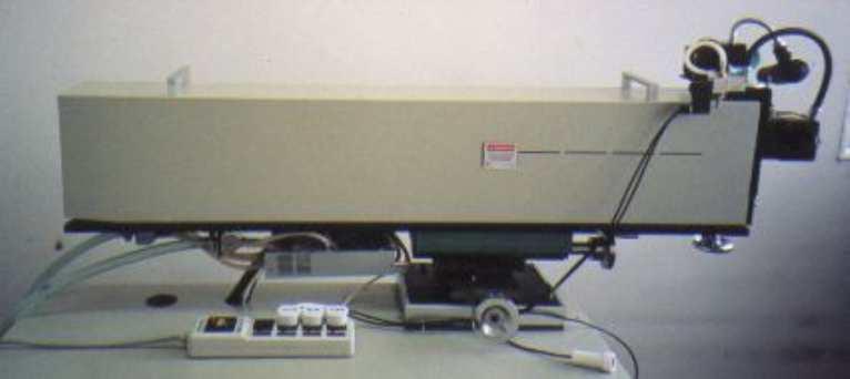 Laser Welding Repairer (Лазерная сварка Repairer)