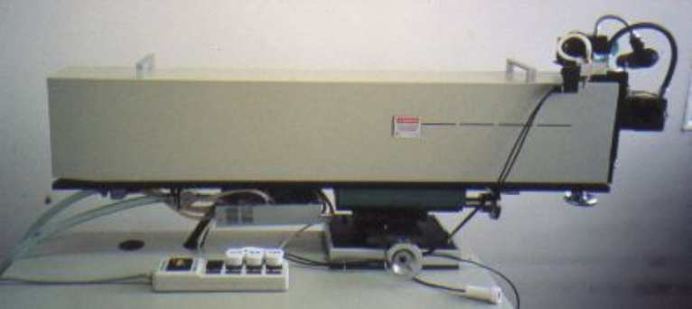 Laserschweißen Repairer (Laserschweißen Repairer)