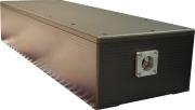 LD Nd:YAG Laser Module (Л. Nd: YAG лазерный модуль)