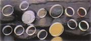 Optical Lens & Parts