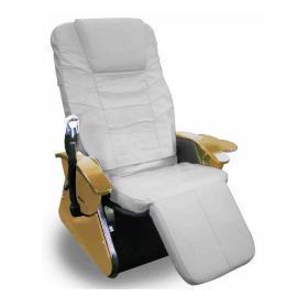 HEC-21T Roller Massage Recliner (HEC 1T Роликовый массаж Recliner)