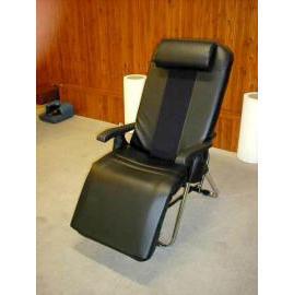 Roller Massage Chair (Роликовые массажные кресла)