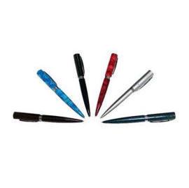 USB PEN (USB Pen)
