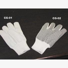 CG-02 Cotton glove