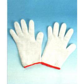 CR-111 Glove (CR 11 Перчатки)
