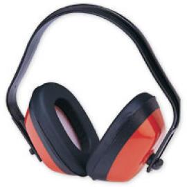 EP-101 Ear Protector (EP 01 Серьги протектор)