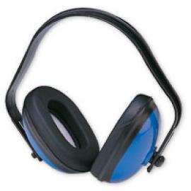 EP-103 Ear Protector (EP 03 Серьги протектор)