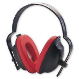 EP-104 Ear Protector (EP 04 Серьги протектор)