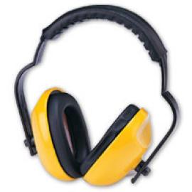 EP-106 Ear Protector (EP 06 Серьги протектор)