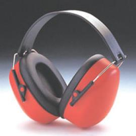EP-107 Ear Protector (EP 07 Серьги протектор)