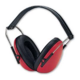 EP-108L Ear Protector (EP 08L ушей протектор)