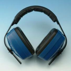 EP-109 Ear Protector