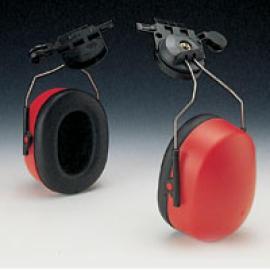 EP-167 Ear Protector