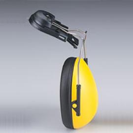 EP-168 Ear Protector (EP 68 Серьги протектор)