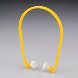 EP-545 Ear plug (EP-545 Ear Plug)