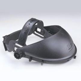 H-870 Visor holder (H-870 Visor Организатор)