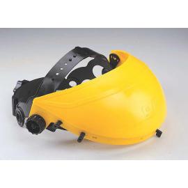 H-890 Visor holder (H-890 Visor Организатор)