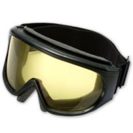 LG-2501AFSP Safety Goggle