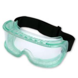 LG-2502 Large Goggle