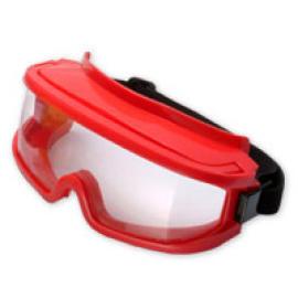 LG-2503 Large Goggle