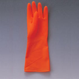 PM-6001 Household glove