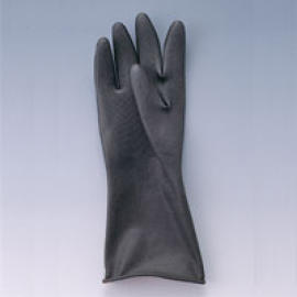 PM-6010 Household glove