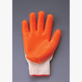 PT-520 Knitting glove