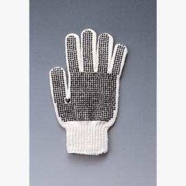 PT-550/D Glove