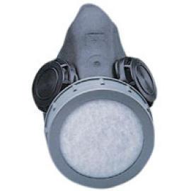 RM-601 Respirator (RM-601 Респиратор)