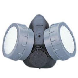 RM-602 Respirator
