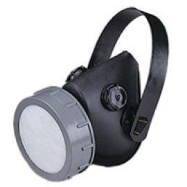 RM-603 Respirator (RM-603 Респиратор)