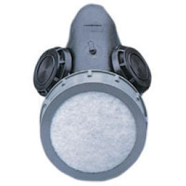 RM-671 Respirator (RM-671 Респиратор)