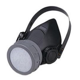 RM-675 Respirator (RM-675 Респиратор)