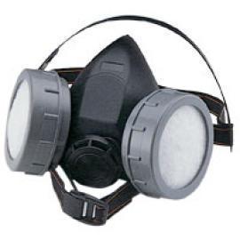 RM-676 Respirator (RM-676 Респиратор)