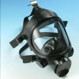 RM-808 Full face mask