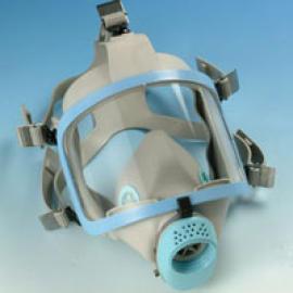 RM-809 Full face mask