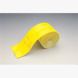 RT-2 PVC Reflective Tape