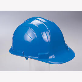 SM-901N Safety Helmet