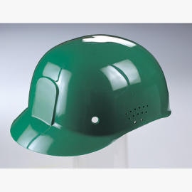 SM-903 Safety cap