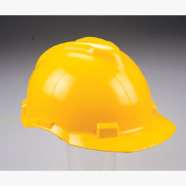 SM-904 Safety Helmet