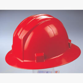 SM-905 Safety Helmet