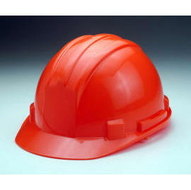 SM-906 Safety Helmet